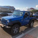 Looking For A Roof Rack That Works With A Soft Top Any Suggestions Wrangler