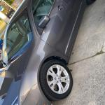 Thoughts And Ideas Just Bought My First Ever Vehicle 2012 Ford Fusion Se I Was Wondering What I Could Do To Mod It A Little Nothing Extensive But A Cai And An