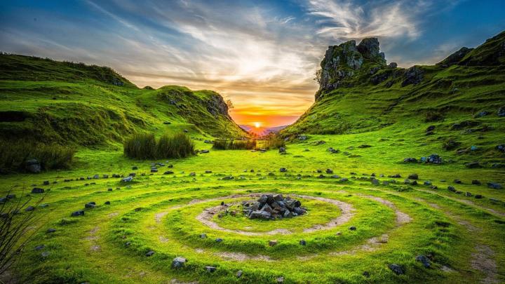 [1920×1080] stone-circles-mystery-cult