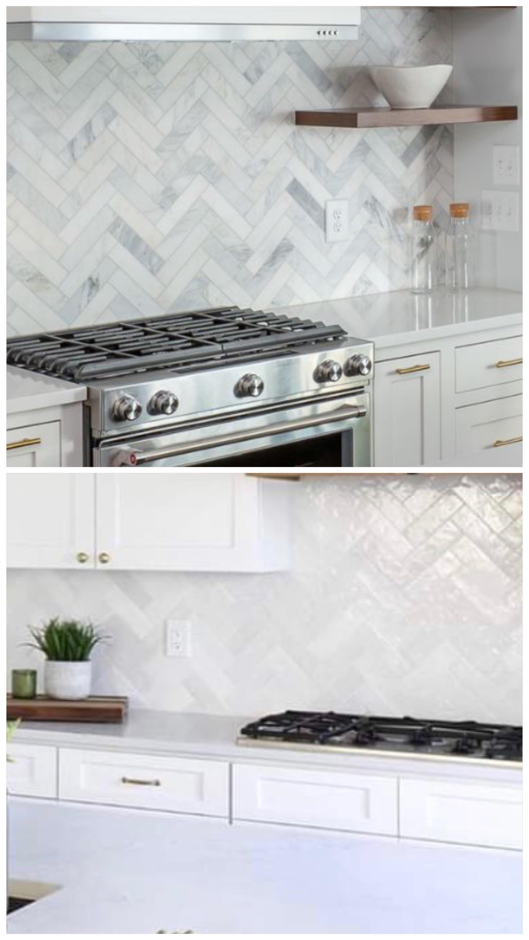 or bottom ceramic tile cloe from