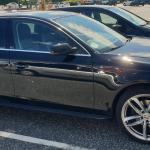 2015 A4 S Line B8 5 Audi