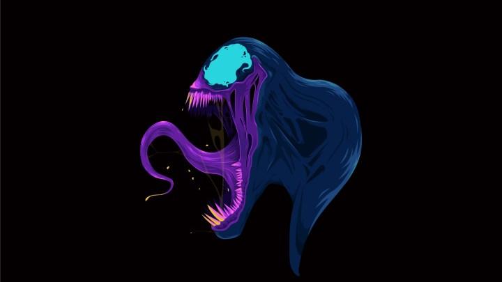 We Are Venom [1920 x 1080]