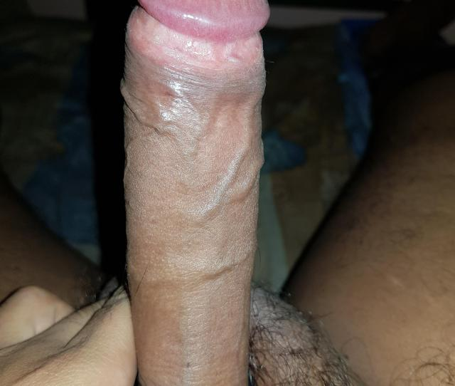 My 7 Inches Indian Cock 25 M