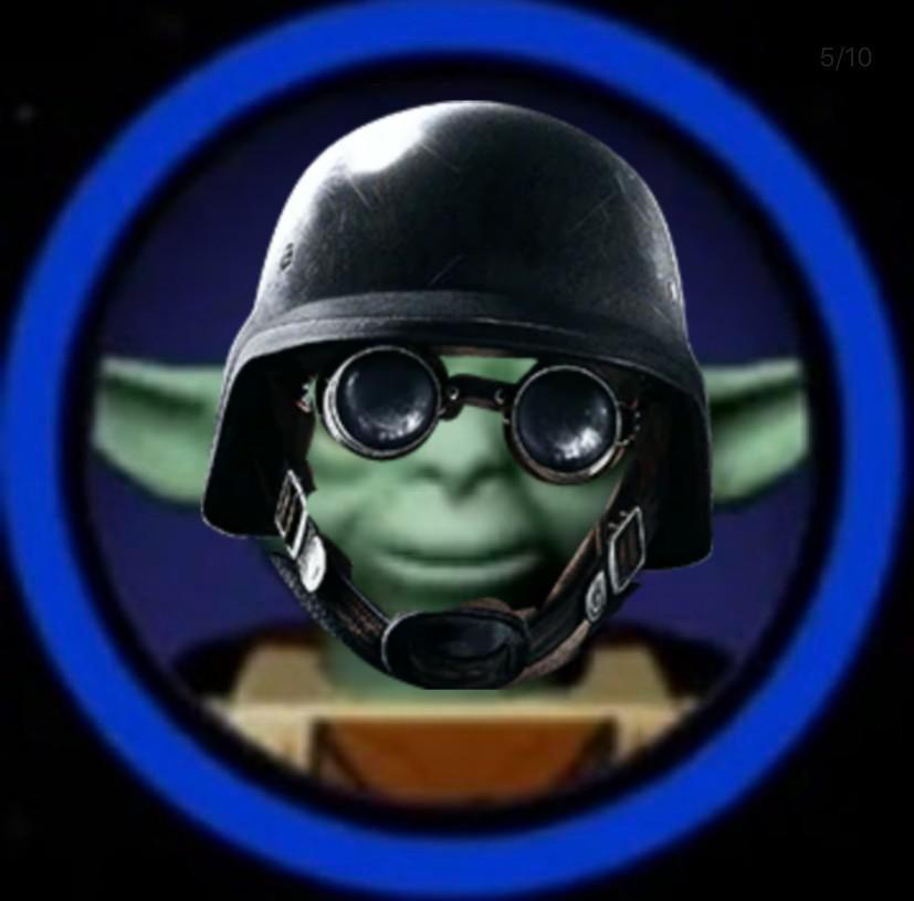 Anime gamerpics from i1.wp.com images of cool xbox gamerpics anime. Introducing The Lego Starwars Siege Gamer Pics Shittyrainbow6