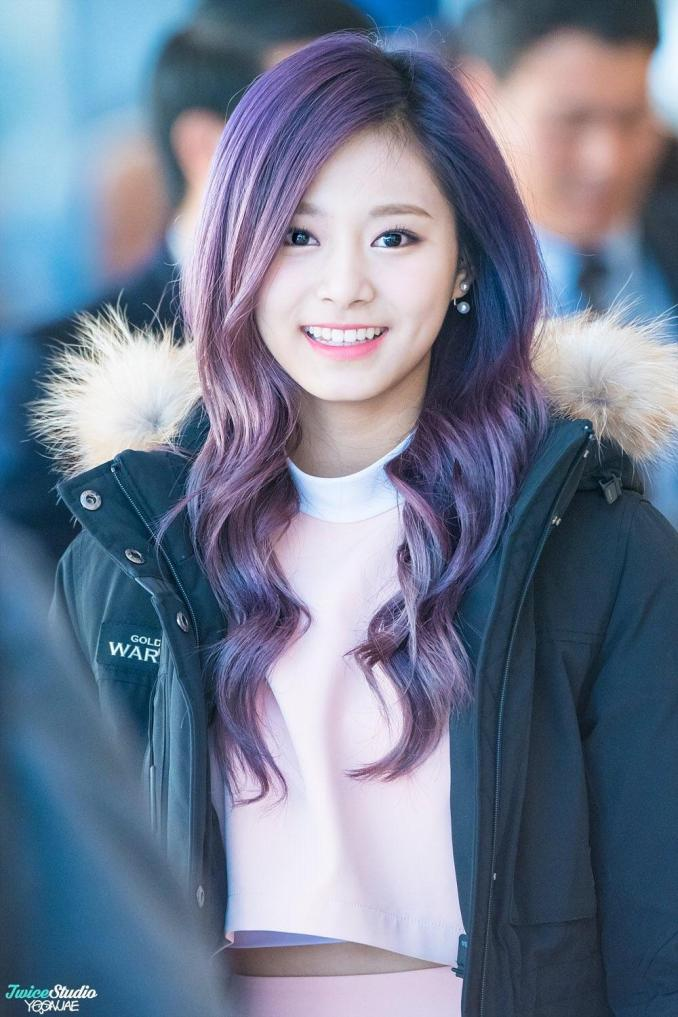 Image Result For Cute Long Hair