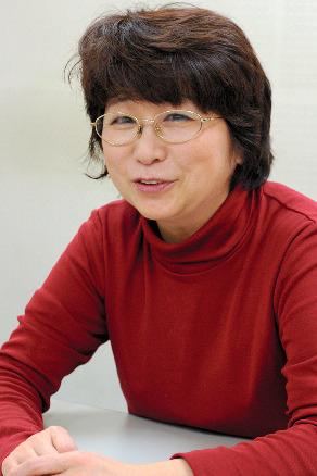 We have estimated mayumi tanaka's net worth, money, salary, income, and assets. Happy 64th Birthday To Luffy S Voice Actress Mayumi Tanaka Onepiece