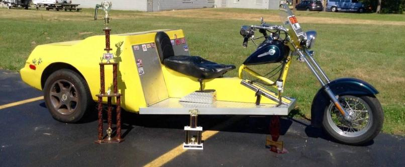 Craigslist Jackson Ms Motorcycle Parts By Owner ...