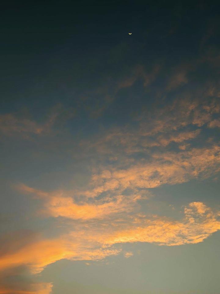 Evening! [1080X1920]