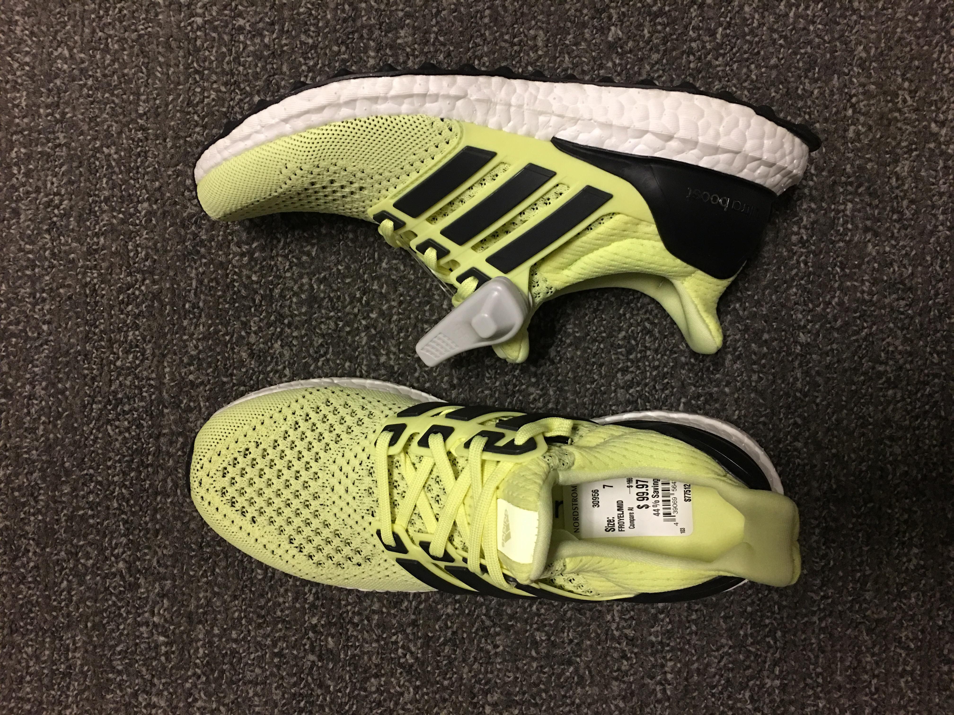 nordstrom rack finds sneakers