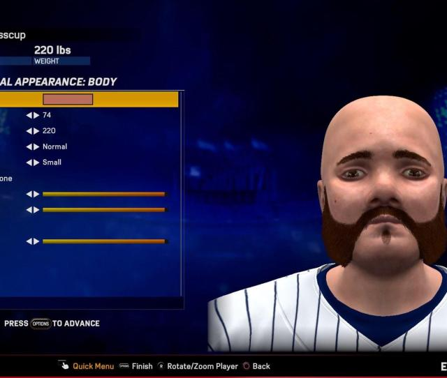 So This Is Chicago Cubs Rp Zac Rosscup According To The New Scea Roster
