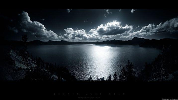 [1920×1080] Summer Night
