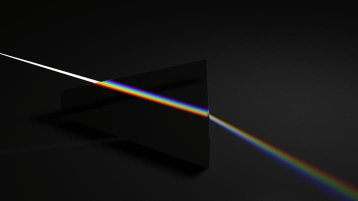 Prism [3840×2160]