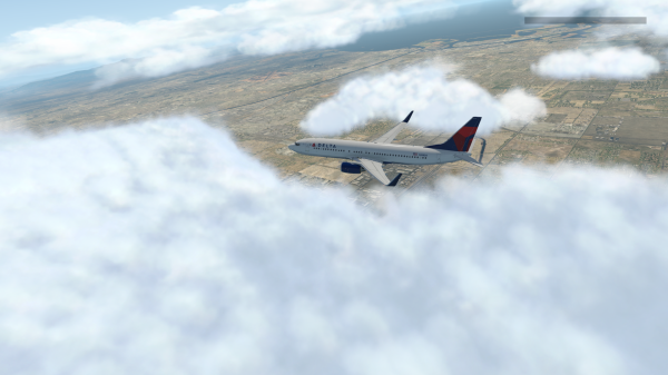 Can anyone recommend me some nice clouds for X-Plane 11 ...