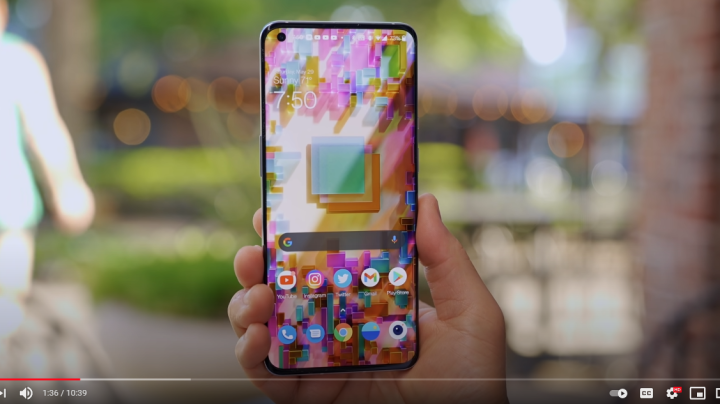 [REQUEST] Anyone knows where to find this wallpaper? A lot had asked in the youtube comments, but no answer.