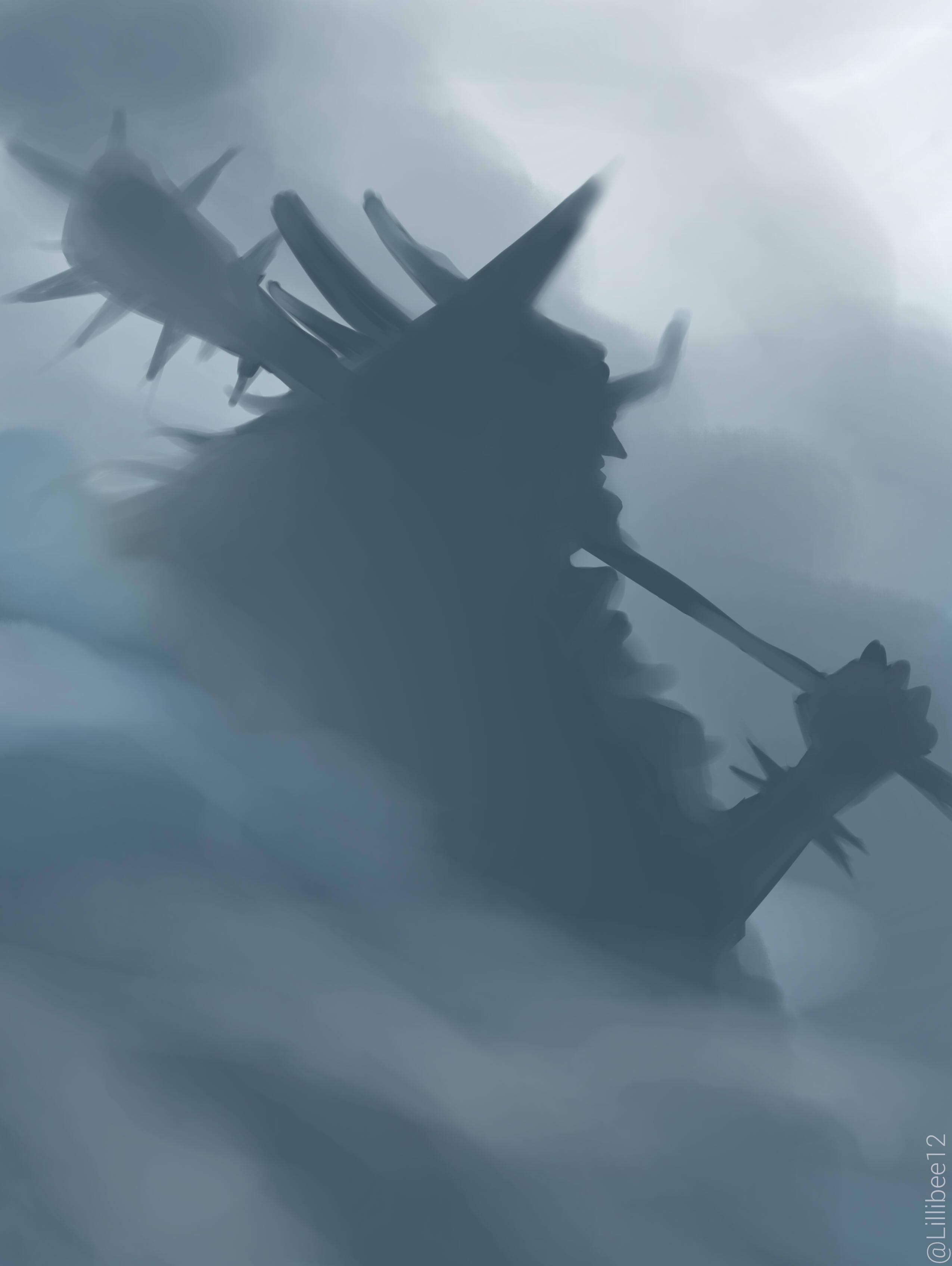 Luffy akan menggunakan gear 5 dalam pertarungan melawan kaido dan big mama. Oda Konfirmasi Kemunculan Gear 5 Luffy Greenscene
