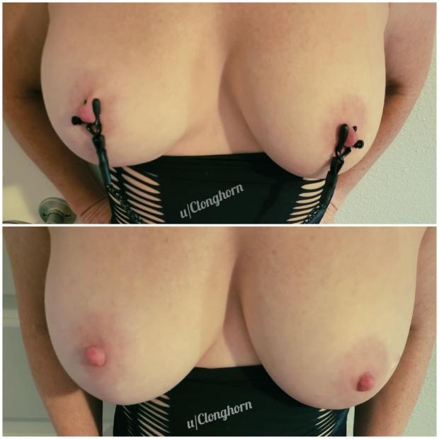 qla0aka3acy31 - My own version of on/off Nude Selfie