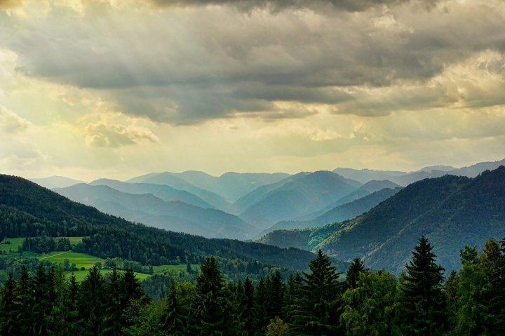 Nature(1280×800)