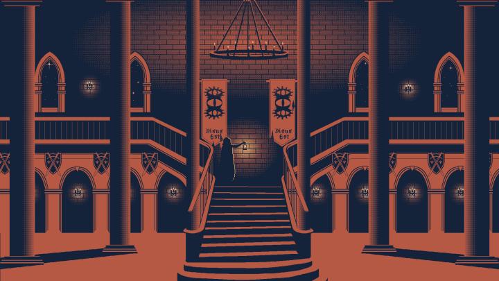 Temple 1920×1080