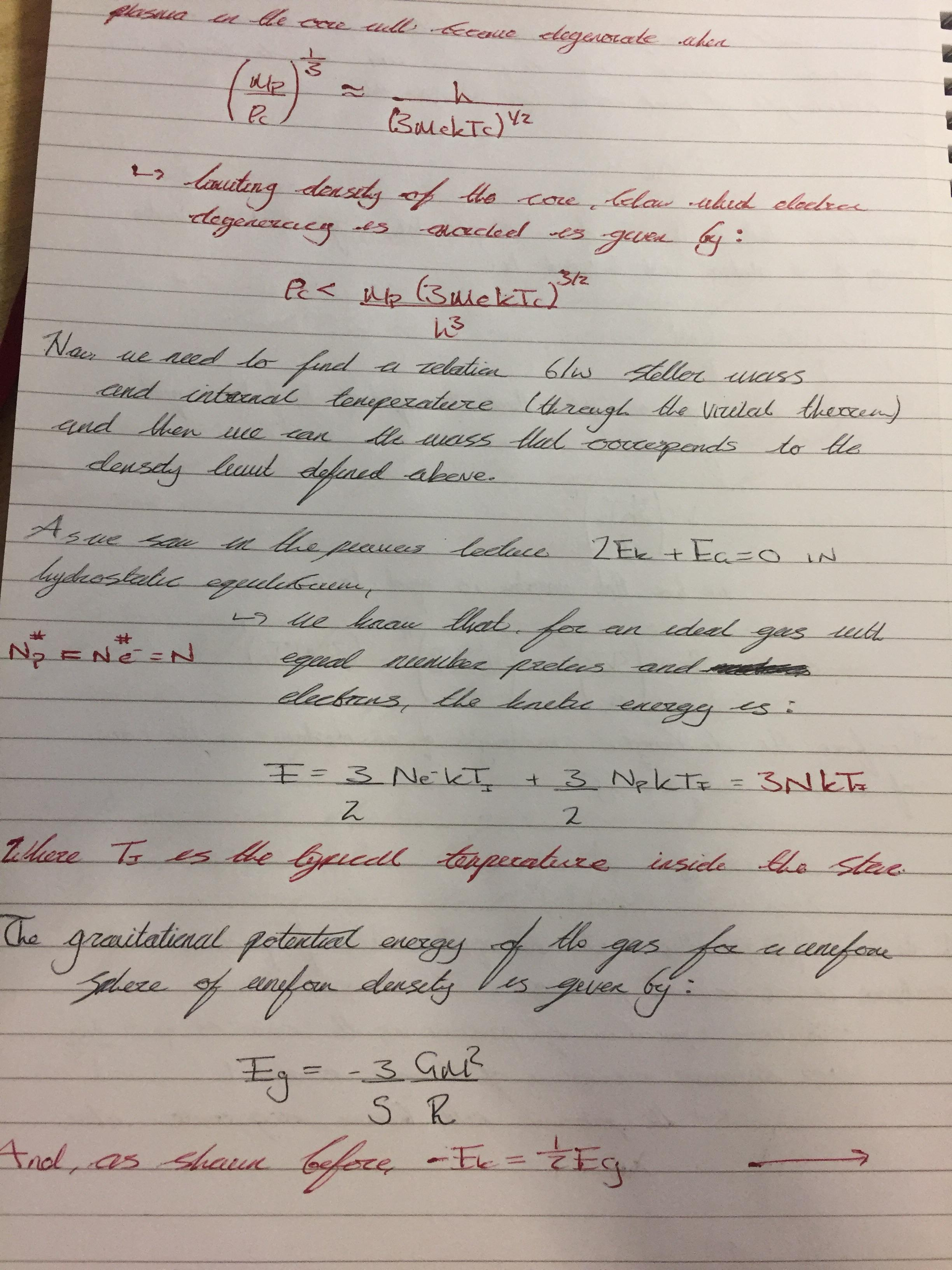Switching To Cursive From Printing To Speed Up My Note Taking In Lectures Tips And Improvements