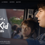 Diary Of A Wimpy Kid Rodrick Rules Is Now Available Disneyplus
