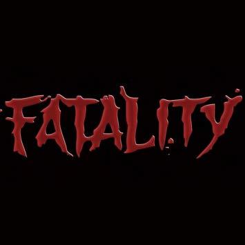 Any fatality ideas for any character ever? : MortalKombat