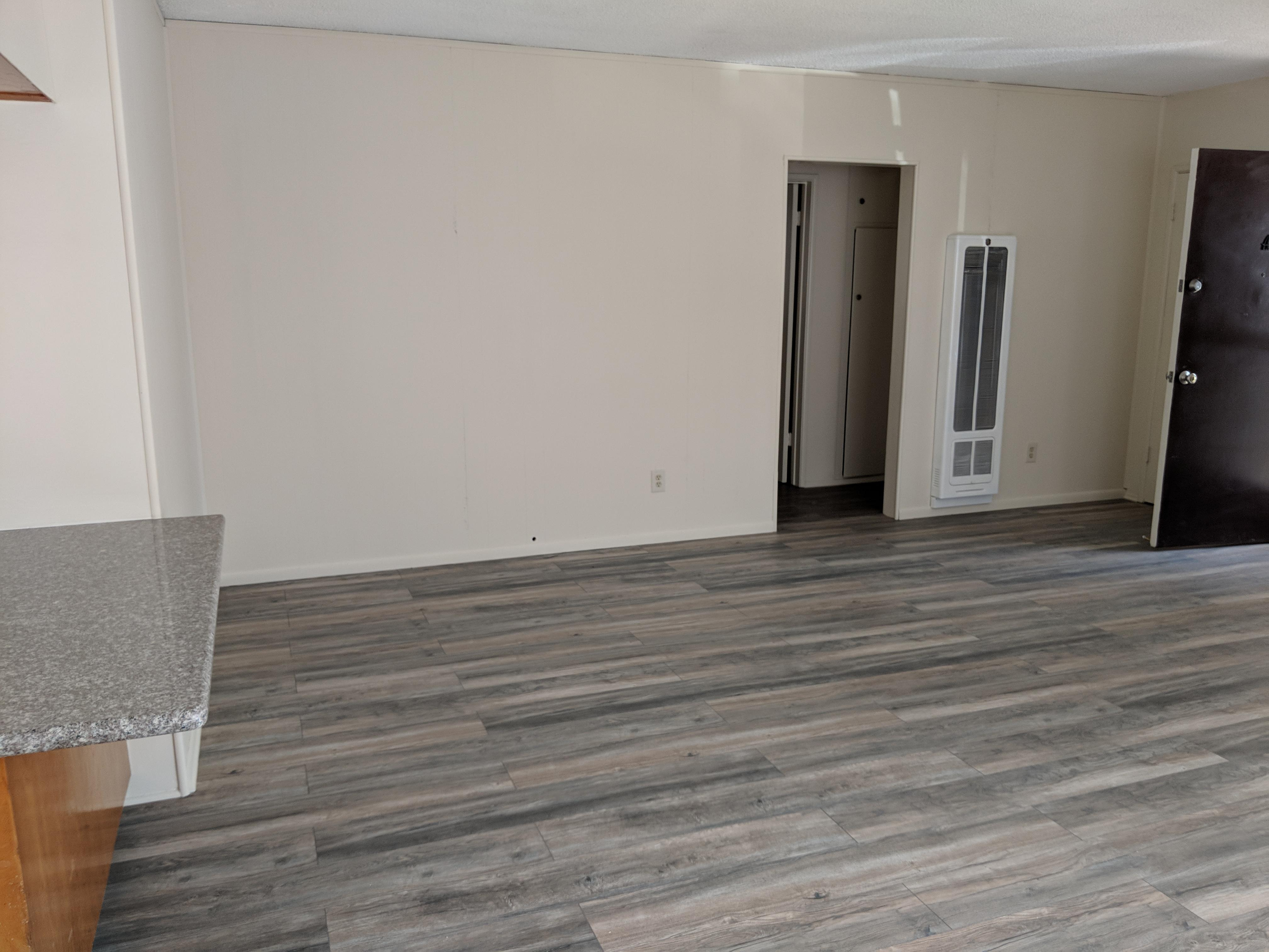 What Furniture Color Scheme Works With My Living Room