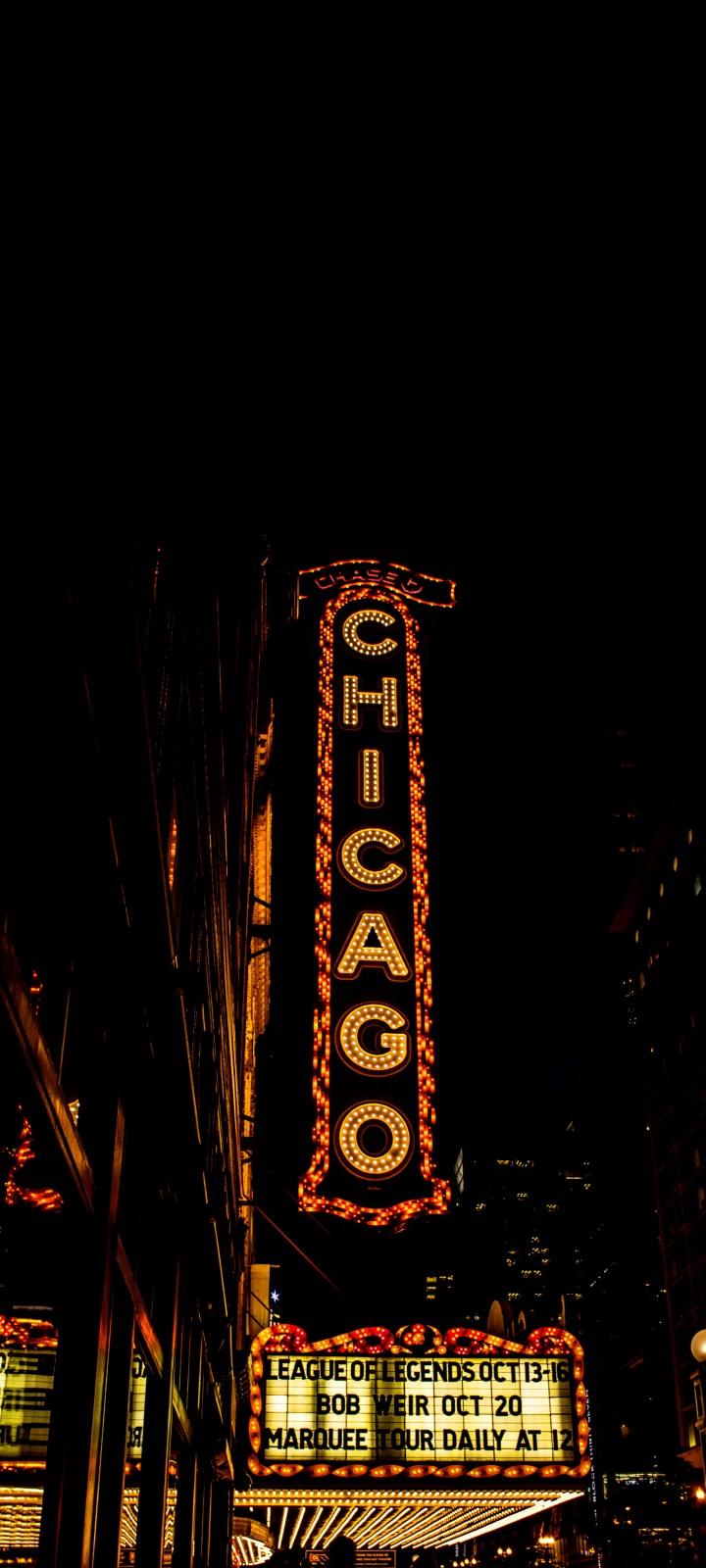 Chicago (2160×4800)