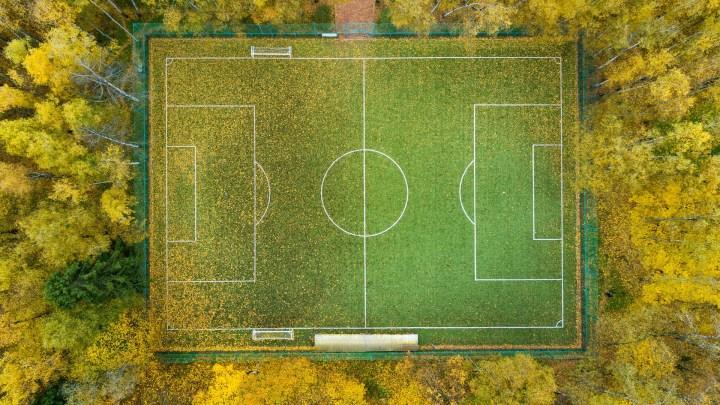 Falling-leaves-on-soccer-field [1920×1080]