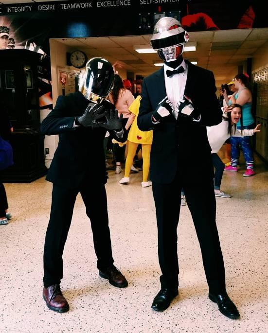 30 Halloween Costumes Under $30