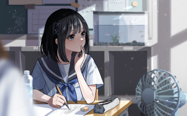 Unsettled and Bored [Original] (5120×3200)