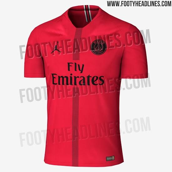 psg jordan kits are these actually
