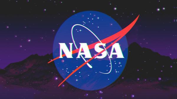 NASA [1920x1080] : wallpapers