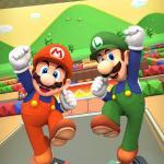 Classic Mario And Luigi Are Now Canon We Re Going Full Sonic Now Bois Casualnintendo