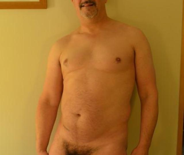 Some More Of My Naked Dad Bod For Your Sunday Morning Dadbod