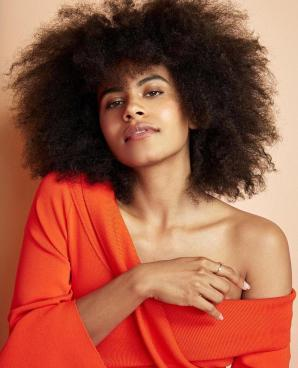 Image result for zazie beetz