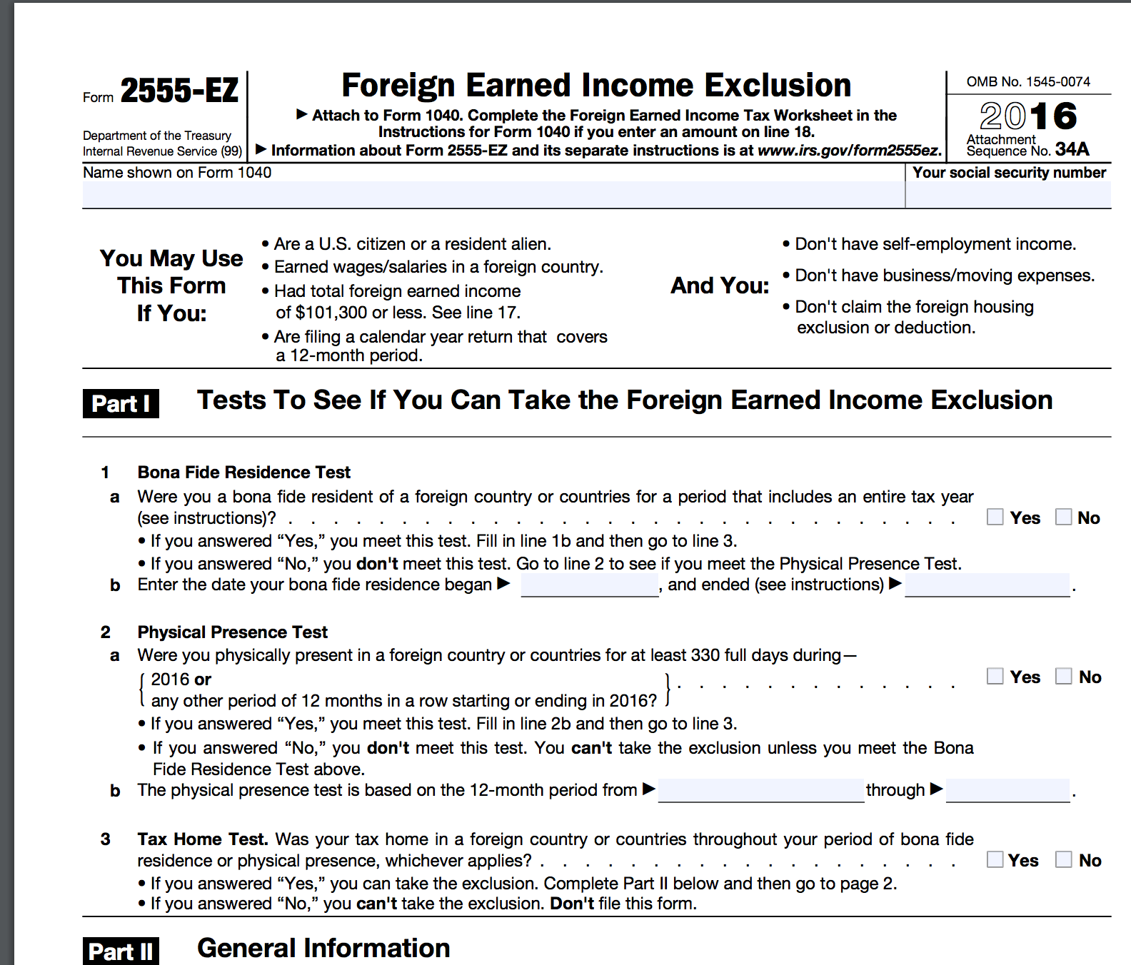 Irs Social Security Worksheet 1