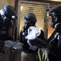 https://i1.wp.com/i.res.24o.it/images2010/Editrice/ILSOLE24ORE/ILSOLE24ORE/2013/11/08/Mondo/ImmaginiWeb/Ritagli/siria-armi-chimiche-REUTERS-TELEFOTO--258x258.jpg