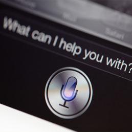 Le domande «indecenti» agli smarthphone che hanno imparato a rispondere