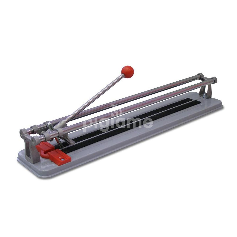 tile cutter machine 600mm