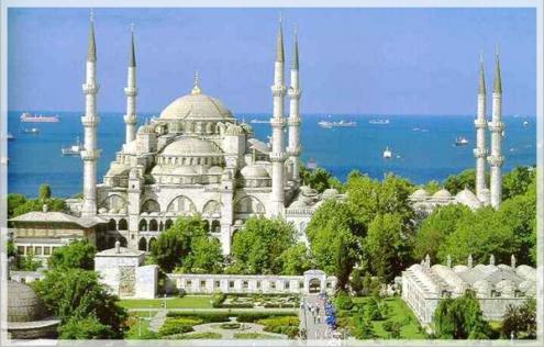 blue.mosque2.jpg