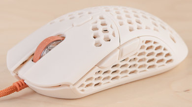 The Best Lightweight Mouse Summer 2021 Mice Reviews Rtings Com