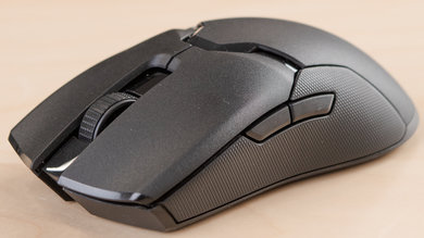 The Best Wireless Gaming Mouse Summer 2021 Mice Reviews Rtings Com