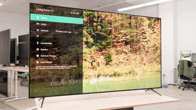 the 6 best 4k tvs under 2 000 spring