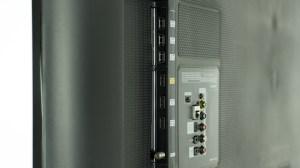 Samsung J6300 Review (UN32J6300, UN40J6300, UN48J6300, UN50J6300, UN55J6300, UN60J6300