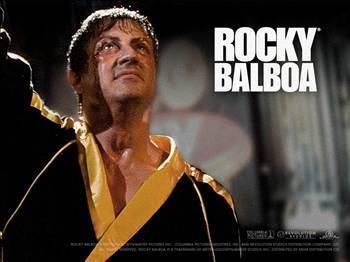 rockybalboa 000 d Etkili Film Replikleri Yeni 2012 Dizi Sözleri