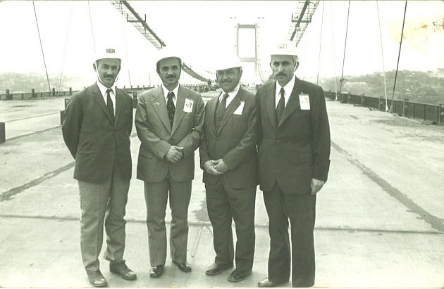 Asım Taşer