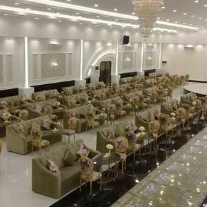 قاعات الرياض قاعات افراح الرياض زفاف نت