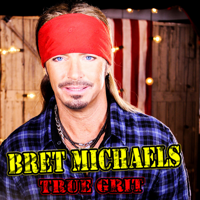 Oct 01, 2011· ronnie was fond of the treatment of the band by the people there.he used alabama as the backdrop for the anti neil young, and anti southern stereotype song sweet … Bret Michaels Sweet Home Alabama Lyrics Meaning Lyreka