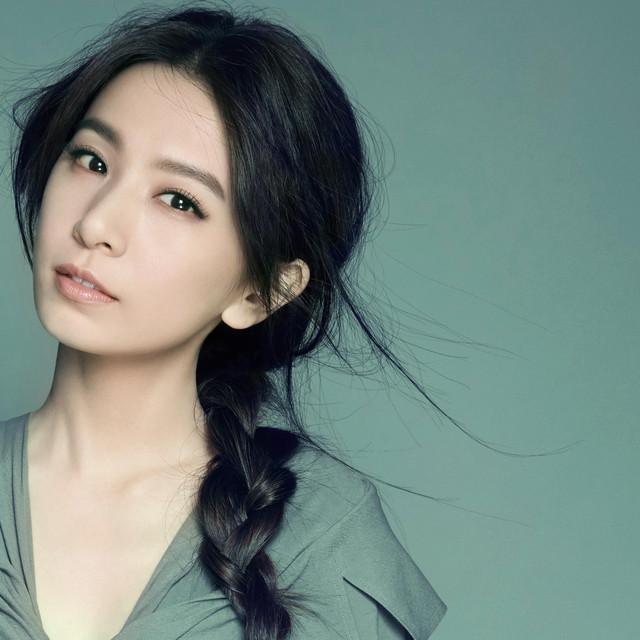 Hebe Tien on Spotify