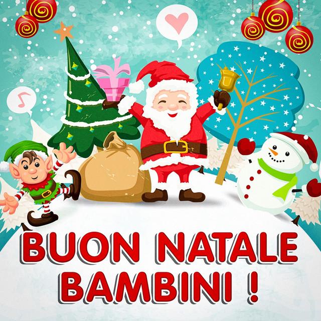 Continua la ricerca nella raccolta di istock di immagini. Bueno Natale Bambini Album By Canzoni Di Natale Canzoni Di Natale Per Bambini Classic Orchestra Musica Per Bambini Spotify